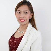Rowena Santos Tulagan